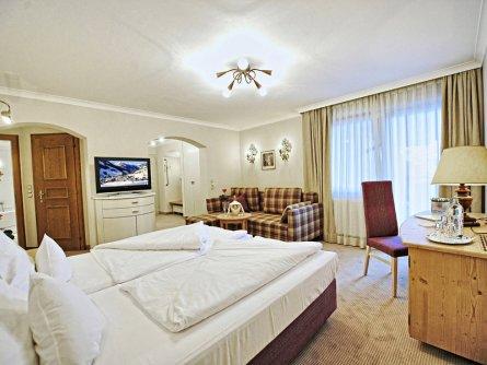 hotel neuhaus saalbach (6)