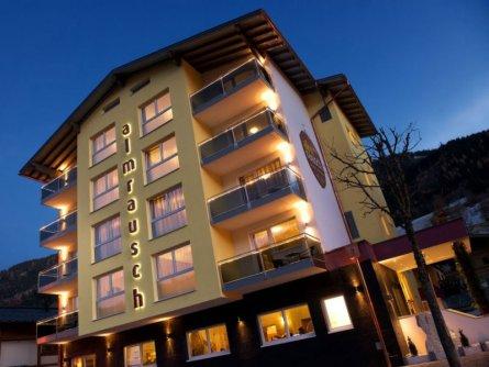 hotel almrausch hinterglemm (3)