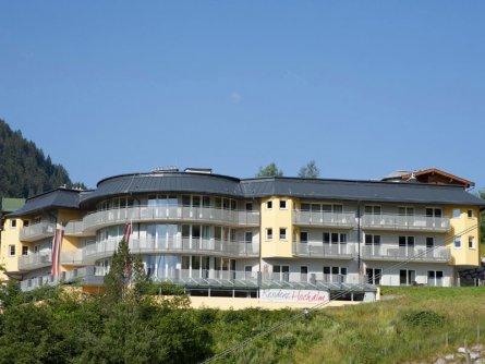 hotel residenz hochalm hinterglemm (12)