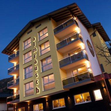 hotel almrausch hinterglemm (4)
