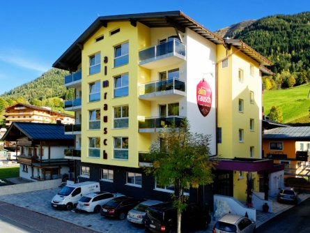 hotel almrausch hinterglemm (10)