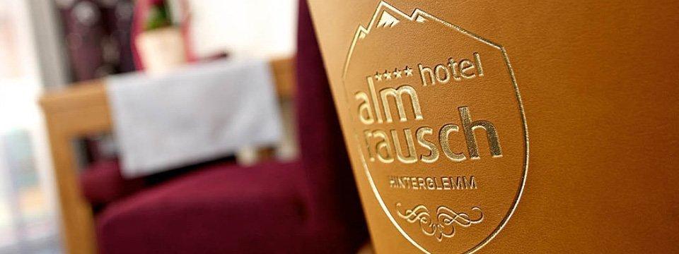 hotel almrausch hinterglemm (109)