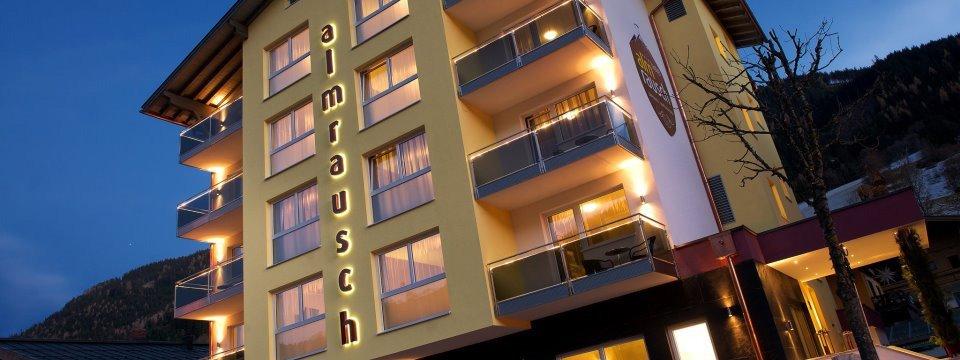 hotel almrausch hinterglemm (100)