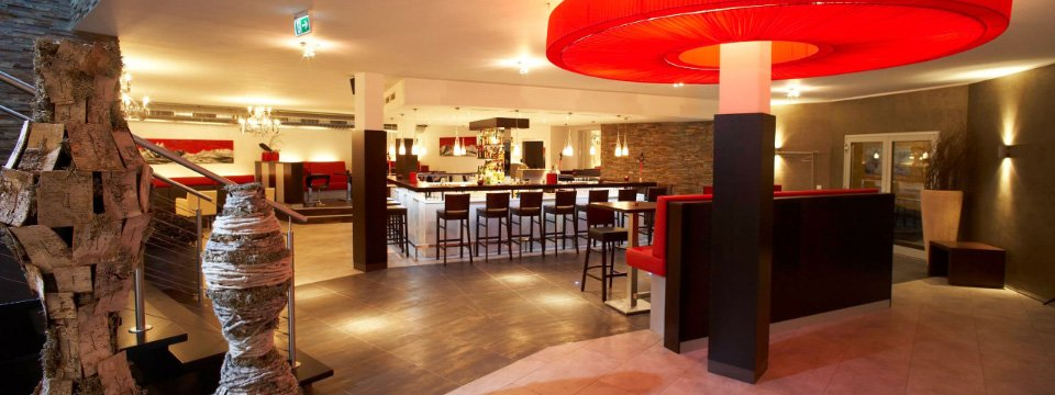 hotel residenz hochalm hinterglemm (109)