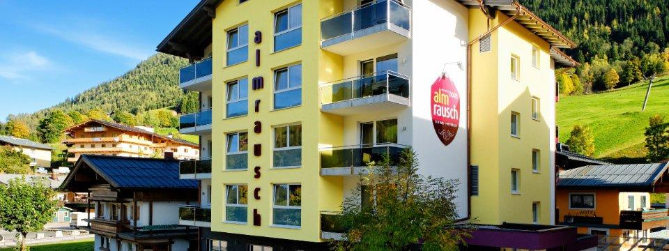 hotel almrausch hinterglemm (103)