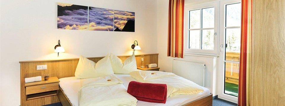 appartement wieslbauer flachau (103)