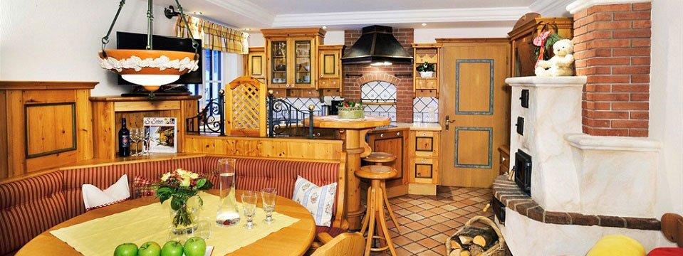 appartement wieslbauer flachau (102)