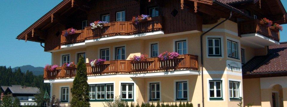 landhaus innrain flachau (100)