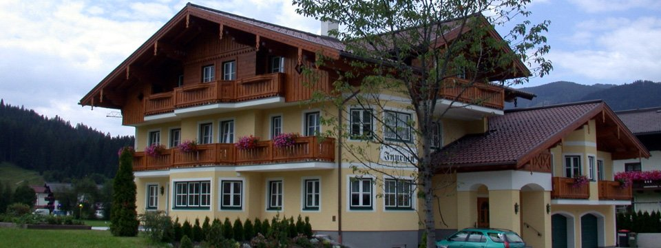 landhaus innrain flachau (102)