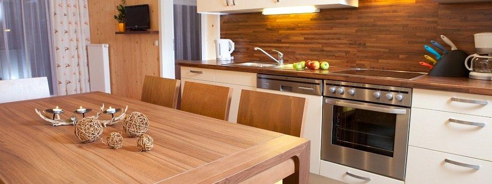 appartement haus auszeit flachau (101)