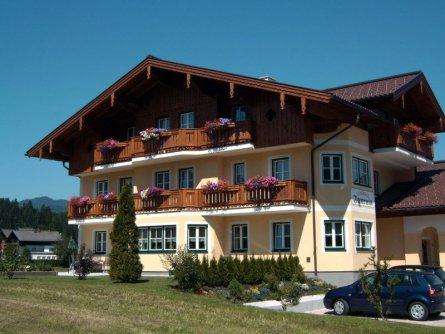 landhaus innrain flachau (1)