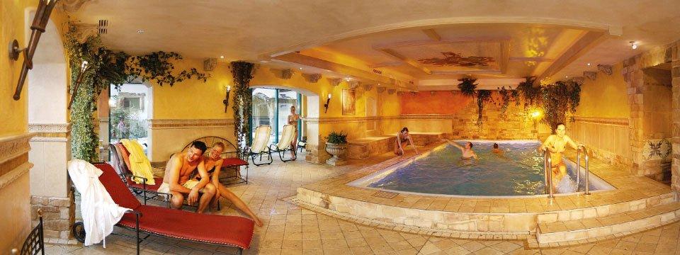 mountainclub hotel ronach wald im pinzgau (103)