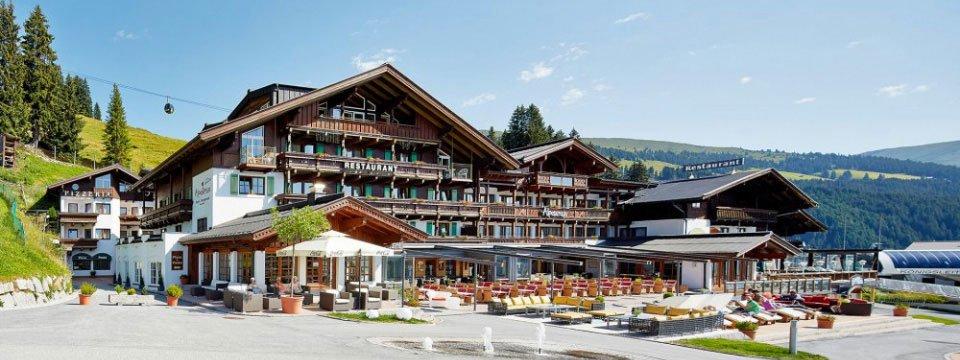 alpenwelt resort hotel alpenrose wald im pinzgau (110)
