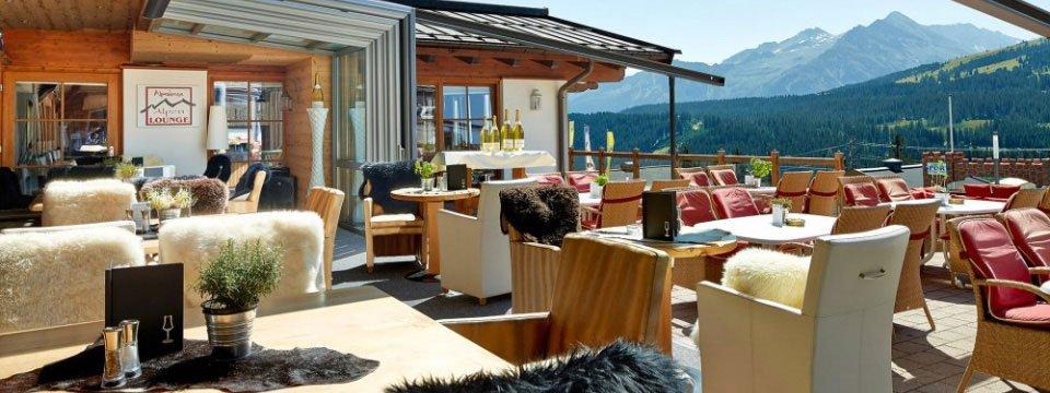 alpenwelt resort hotel alpenrose wald im pinzgau (101)