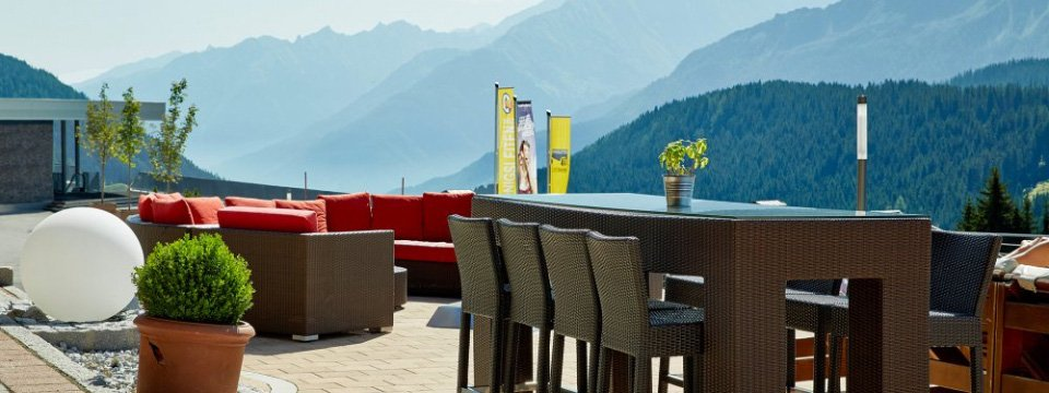 alpenwelt resort hotel alpenrose wald im pinzgau (112)