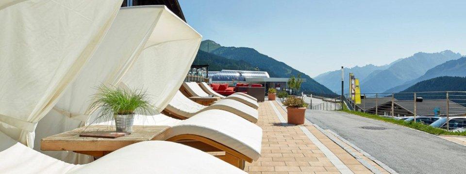 alpenwelt resort hotel alpenrose wald im pinzgau (100)