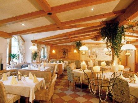 mountainclub hotel ronach wald im pinzgau (11)