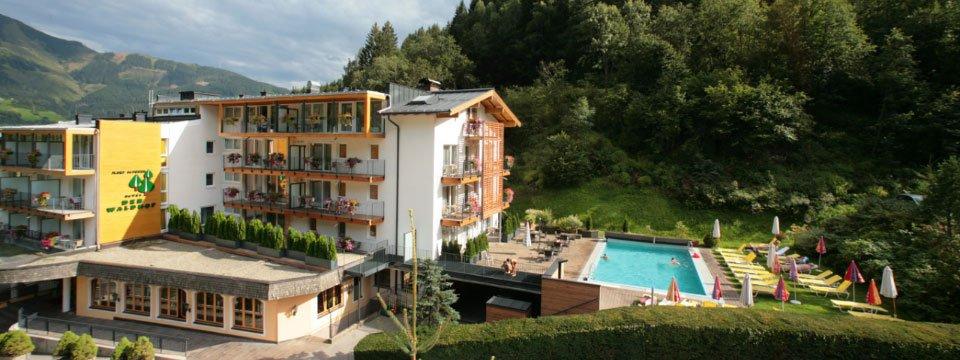 hotel der waldhof zell am see (102)