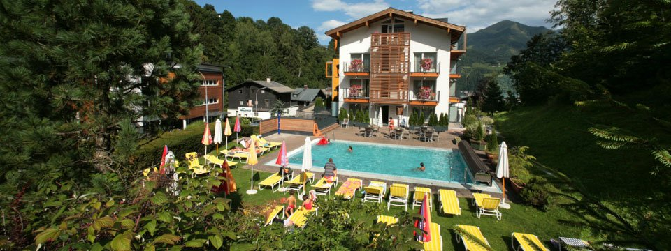hotel der waldhof zell am see (101)