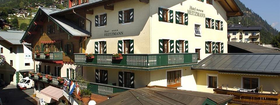 hotel heitzmann zell am see (101)