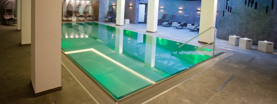 hotel latini zell am see (107)