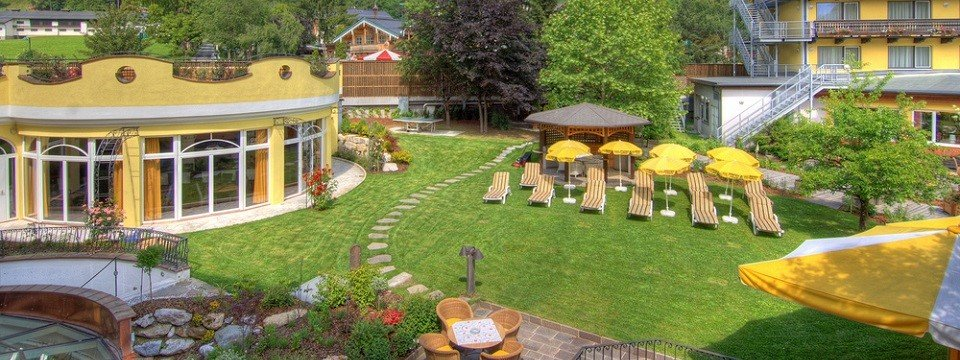 hotel latini zell am see (110)