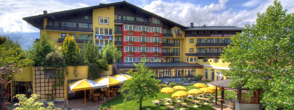 hotel latini zell am see (100)