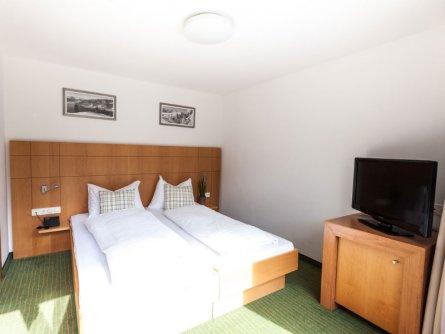 hotel der waldhof zell am see (10)