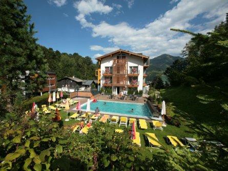 hotel der waldhof zell am see (2)