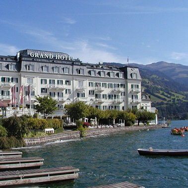 grand hotel zell am see (70)