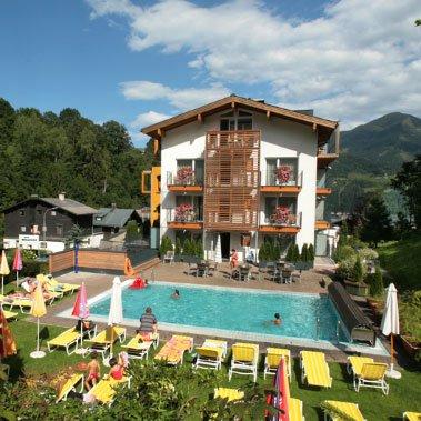 hotel der waldhof zell am see (4)