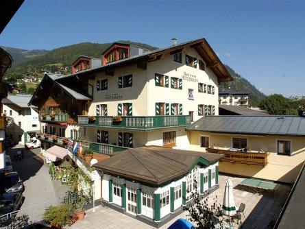 hotel heitzmann zell am see (7)