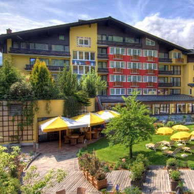 hotel latini zell am see (51)
