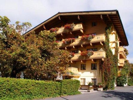hotel gasthof zur muhle kaprun (55)