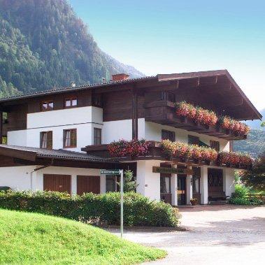 Haus Mühle