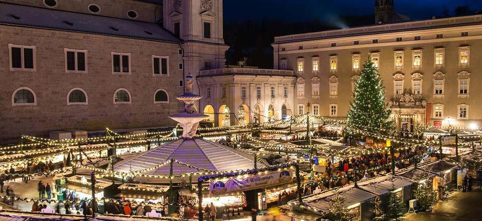 kerstmarkt salzburg tourismus salzburg gmbh