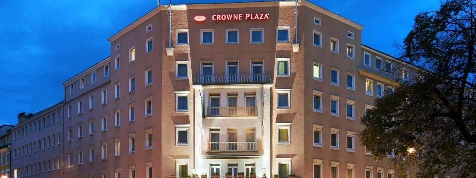 crowne plaza salzburg the pitter (103)