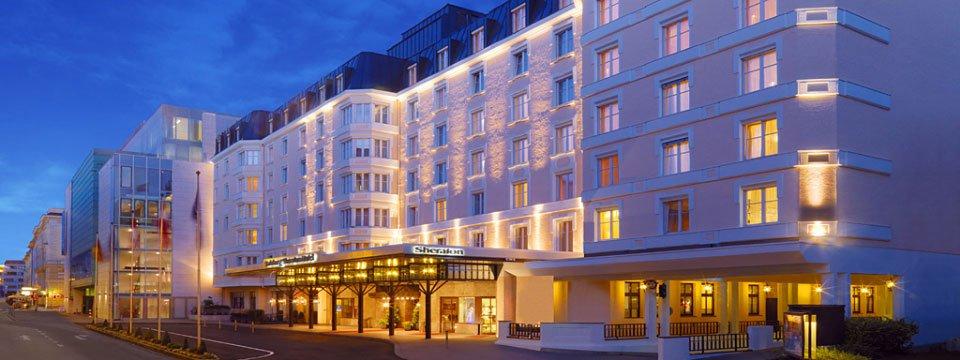 hotel sheraton salzburg salzburg (100)