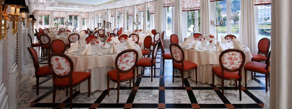 hotel sacher salzburg osterreichischer hof salzburg (108)