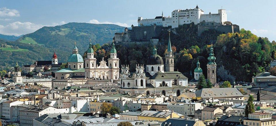 overzicht salzburg tourismus salzburg gmbh