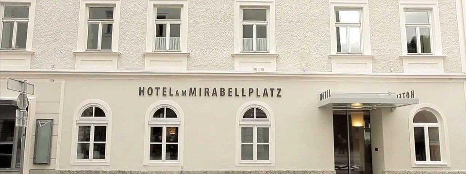 hotel am mirabelplatz salzburg (106)