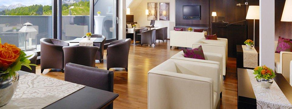 hotel sheraton salzburg salzburg (109)