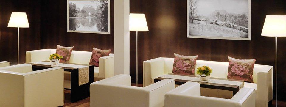 hotel sheraton salzburg salzburg (103)