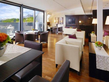 hotel sheraton salzburg salzburg (12)