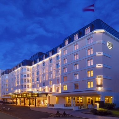 hotel sheraton salzburg salzburg (3)