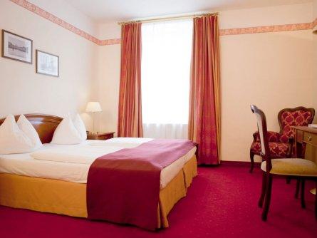 hotel am mirabellplatz salzburg (14)