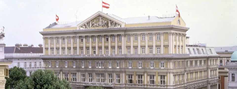 hotel imperial wenen (108)