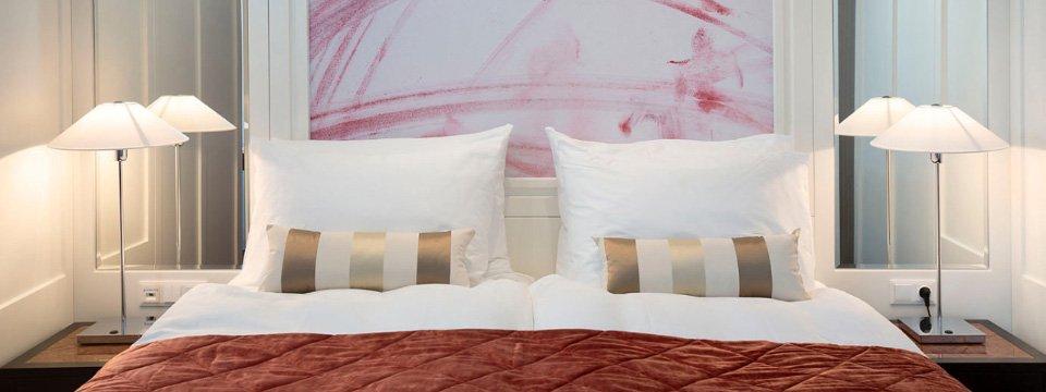best western premier hotel harmonie wenen (101)
