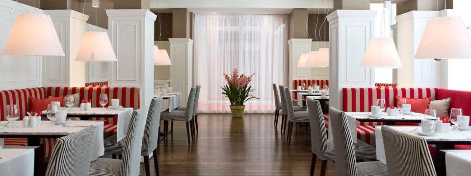 best western premier hotel harmonie wenen (102)