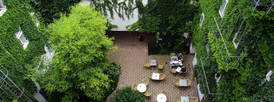 boutique hotel stadthalle wenen (103)